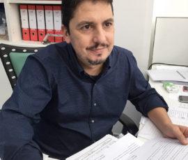 Fabrizio Natale