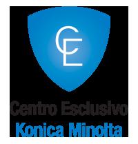 centro-esclusivo-konica-minolta