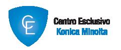 Centro Esclusivo Konica Minolta